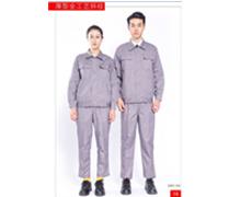 荆州厚型全工艺斜纹灰色1100