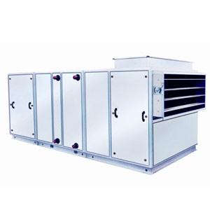 开利39G组合式空调机组