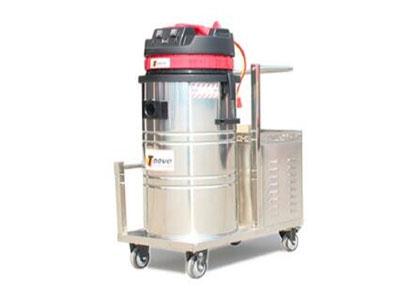 廊坊电瓶工业吸尘器