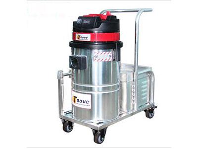 唐山电瓶式吸尘器