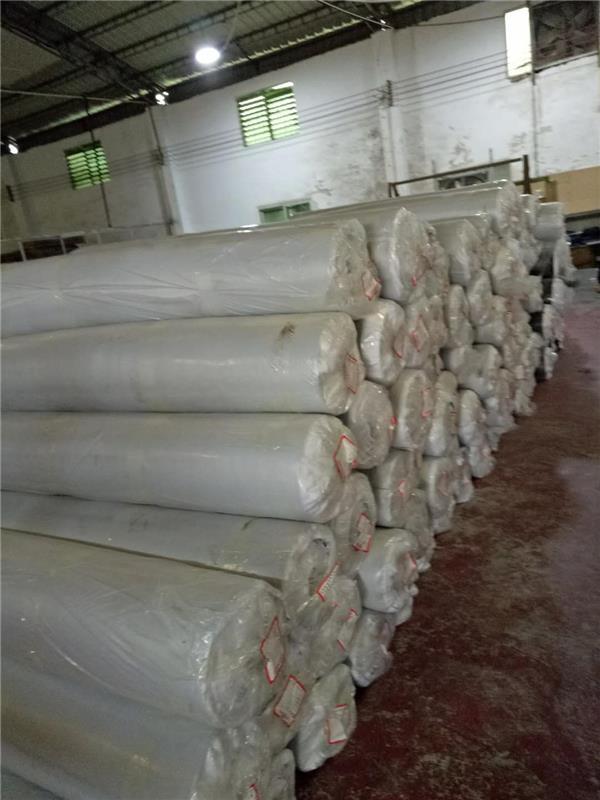 鼠标垫材质