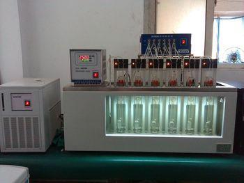 上海AV设备搭建