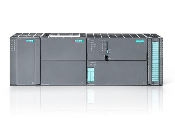 plc控制系统厂家