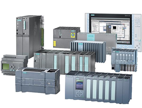 小型PLC供应商