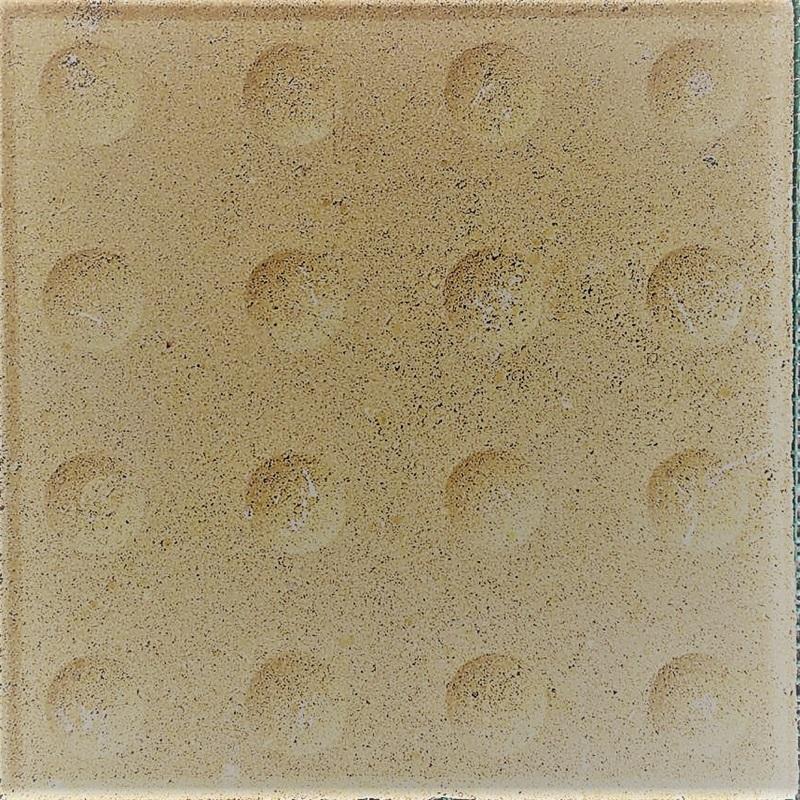 水泥花砖盲点-山东花砖