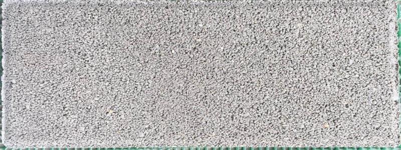 东营透水砖200×100×60-透水砖生产厂家
