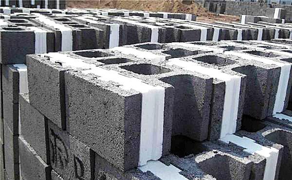 莱芜山东保温砖产品-路沿石厂家
