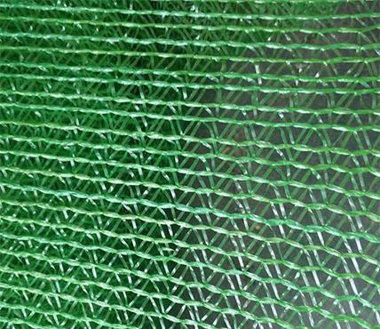 建筑工地用盖土网