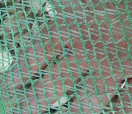 防尘盖土网生产厂家