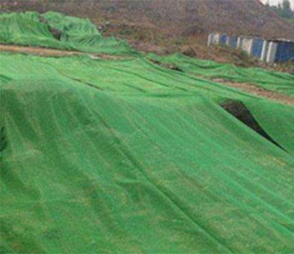 防尘盖土网价格