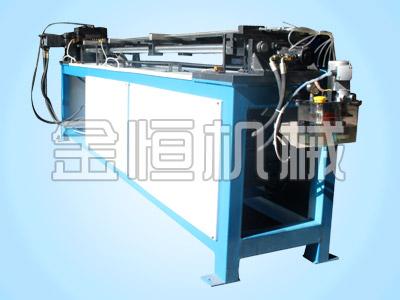 石家庄液压电动弯管机