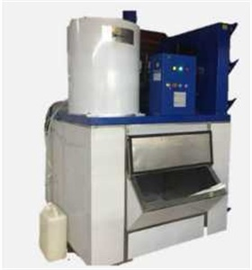 制冰机(鳞片)1.5-3吨