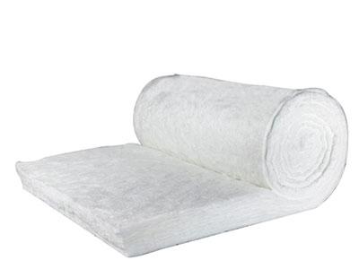 廊坊玻璃棉卷毡