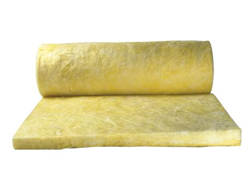 离心玻璃棉卷毡生产厂家