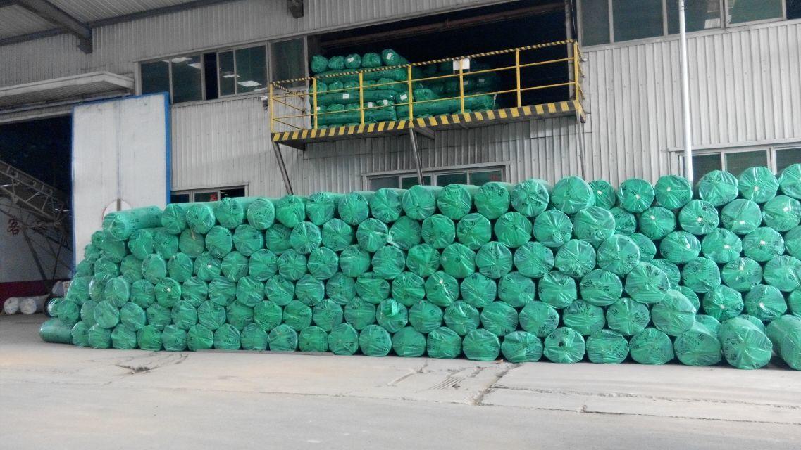 橡塑保温板批发价格