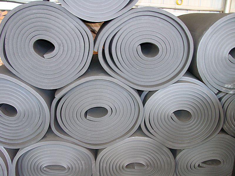 橡塑板厂家