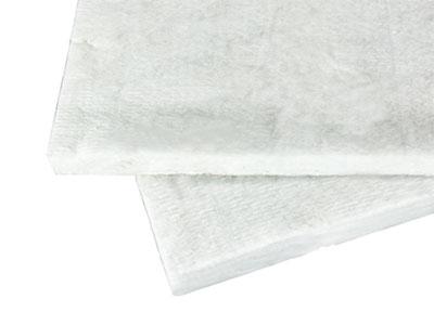 北京高温玻璃棉制品