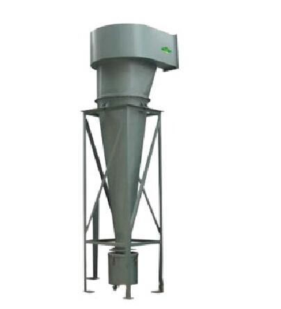 旋风除尘器生产厂