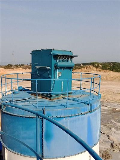 河南环保设备厂家