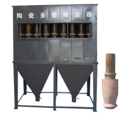 河南环保设备加工厂
