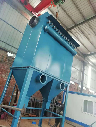 河南工业环保设备