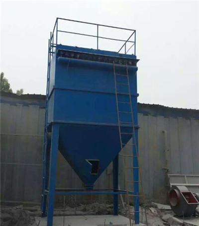 河南省环保设备厂
