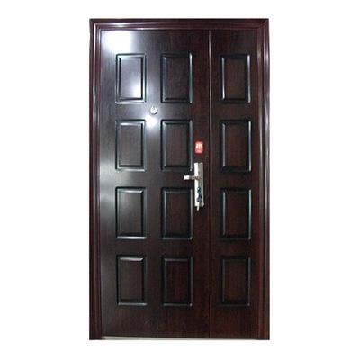 防盗门安全门