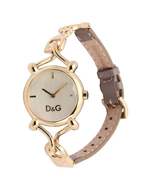 手表PVD真空电镀