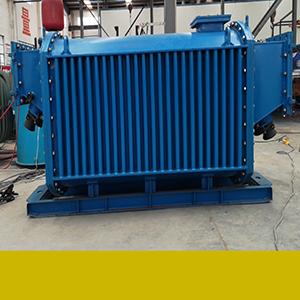 矿用移动变电站用干式变压器