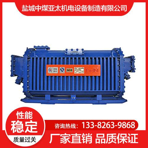 隔爆型矿用干式变压器