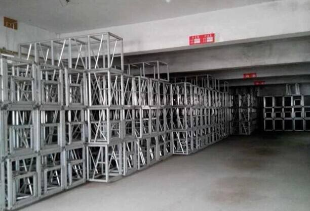 四川会议设备租赁