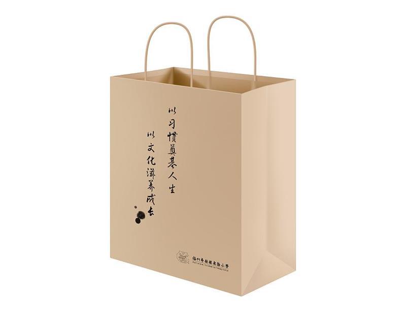 四川手提袋