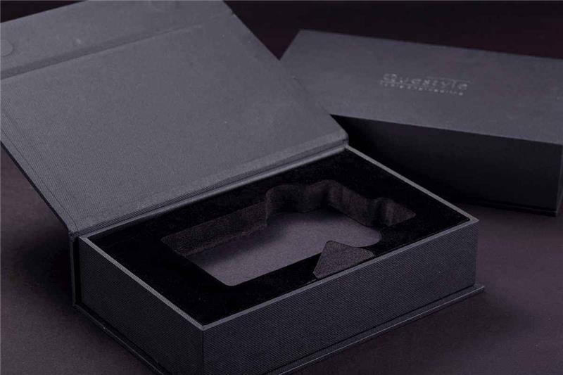 成都包装盒设计制作