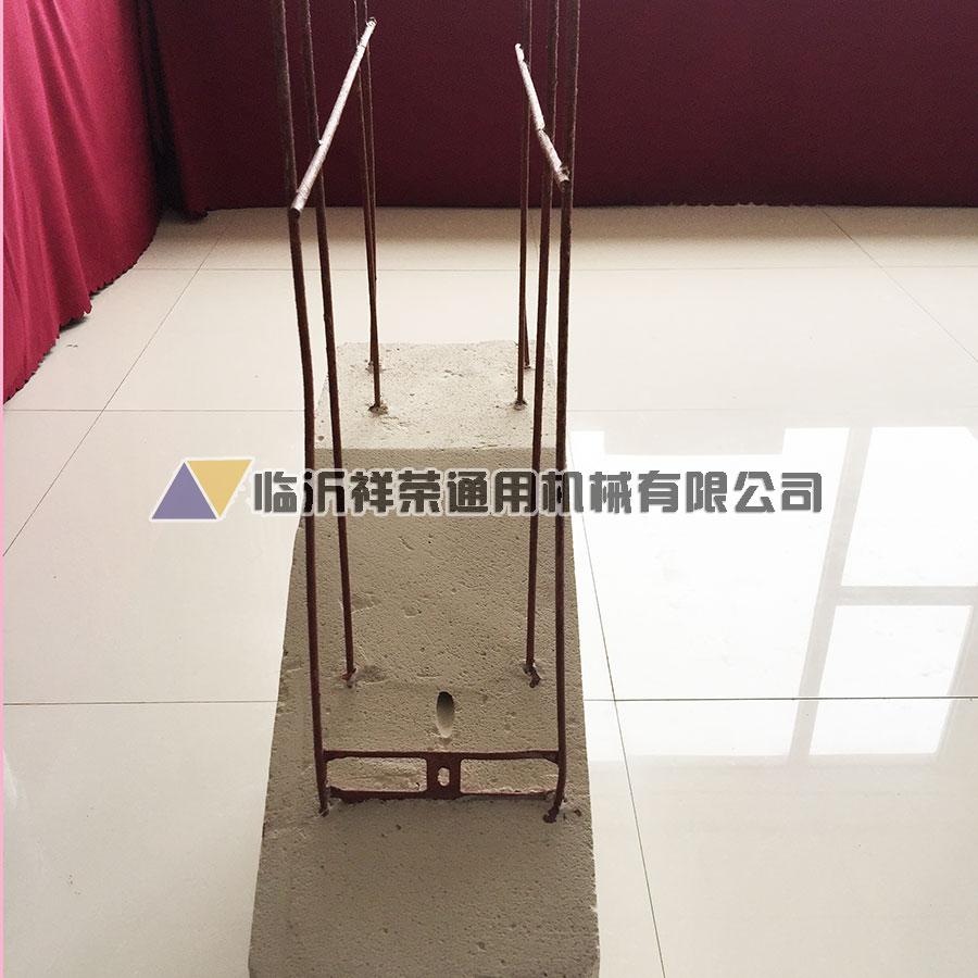 ALC板材专用连接片