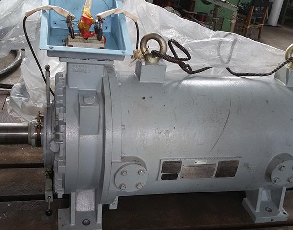 电机维修专业厂家