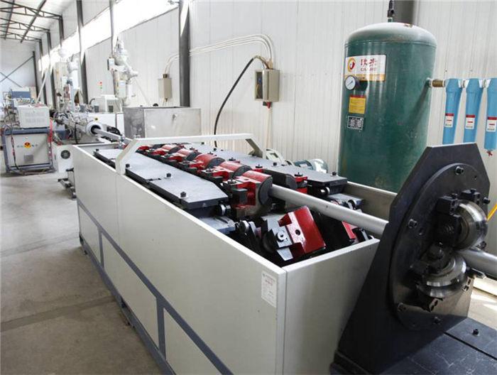 PSP钢塑复合管厂家