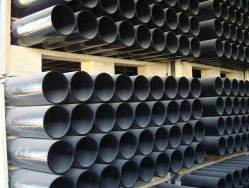 成都鑄鐵排水管價格
