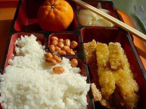 重庆国产精品在线手机视频早餐