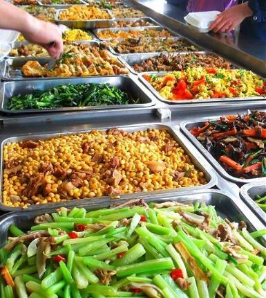 国产精品在线手机视频送餐服务
