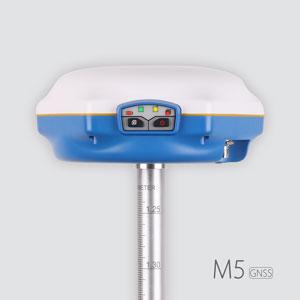 华测GPS--M5