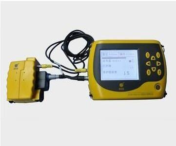 康科瑞KON-RBL(D)钢筋位置测定仪