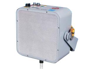 声赛尔CDYX-500远距离定向声波发射装置