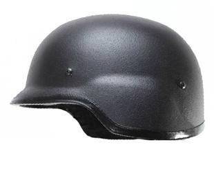 防弹头盔(PE)