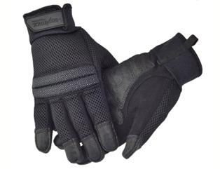 美国进口防刺手套