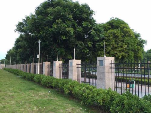 重庆围栏公司