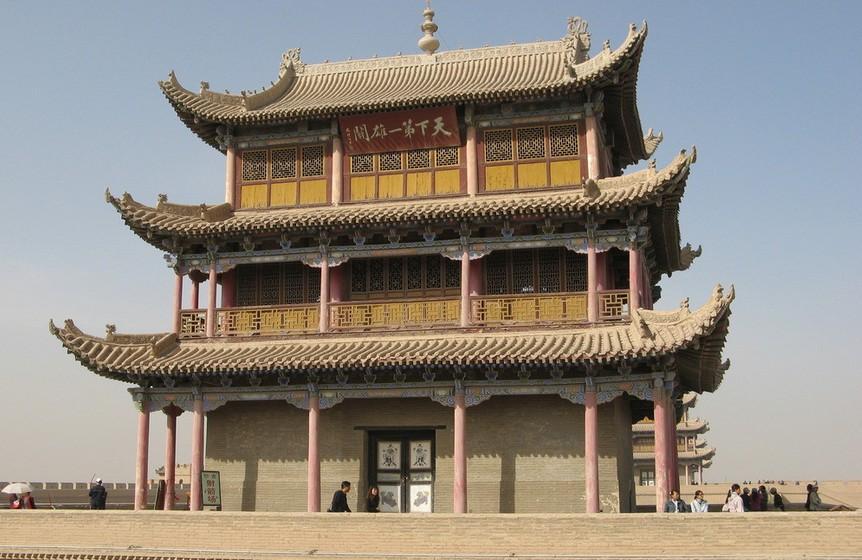 重庆古建筑设计价格