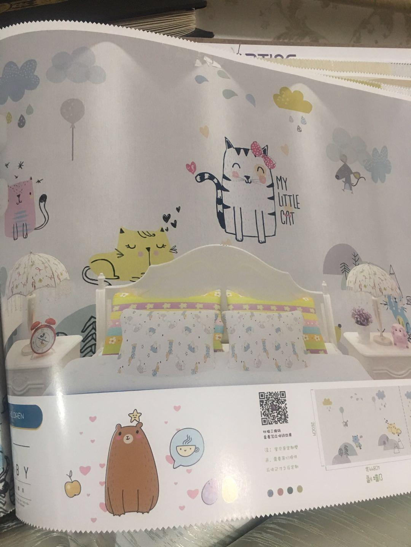重庆墙布生产商