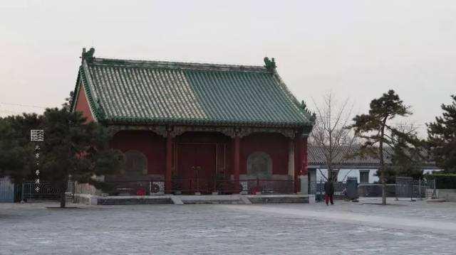 重庆园林古建筑设计