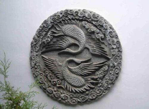 中国古建艺术