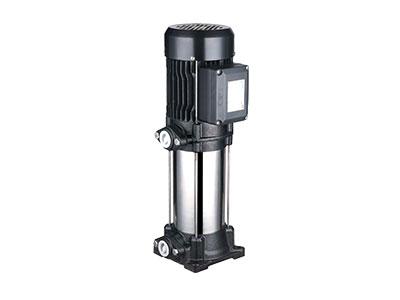 石家庄水处理专用泵